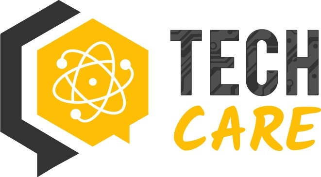 techcare_logo