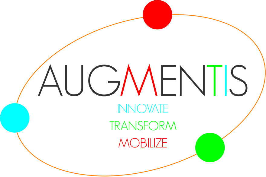 Innovate | Transform | Mobilize